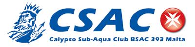 Calypso Sub-Aqua Club