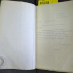 20140207 - National Archives_00047