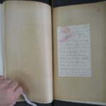20140207 - National Archives_00066