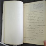 20140207 - National Archives_00082