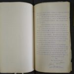20140207 - National Archives_00101