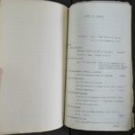 20140207 - National Archives_00103