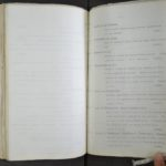 20140207 - National Archives_00107