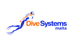 Dive_systems_malta_on_white